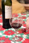 Christmas2005-30